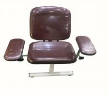 صندلی خون گیری ساده(دوتکه)