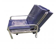 صندلی تخت شو همراه بیمار