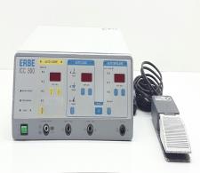 الکترو کوتر Erbe-icc-300