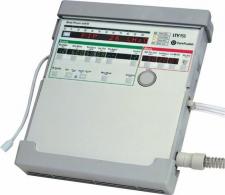 ونتیلاتور تنفسی LTV950