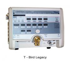 ونتیلاتور تنفسی T_Bird