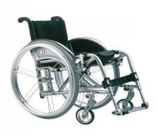 ویلچر دستی Meyra X1