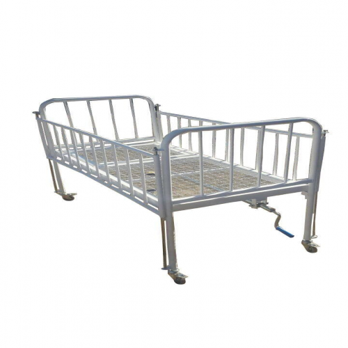 تخت بستری اطفال