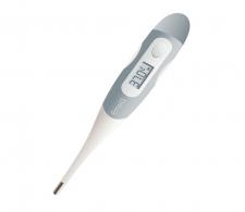 ترمومتر طبی  Emsig CF02