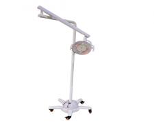چراغ زیبایی LED پایه چدنی
