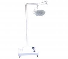 چراغ معاینه LED با کاور ABS