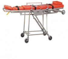 برانکارد آمبولانسی NF-A6