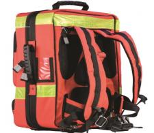 کیف چمدانی کمک های اولیه FK06