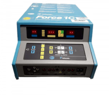 دستگاه الکترو کوتر Valleylab Force1c