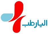الیار طب: فروشگاه تجهیزات پزشکی و درمانی